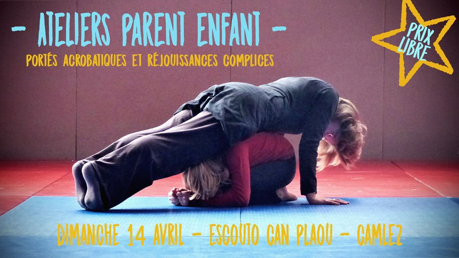 parent-enfant-avril-2019